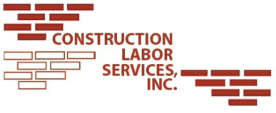 Construction Labor Services, Inc.